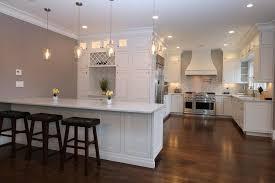 kitchen cabinet storage accessories beyond simple storage kitchen cabinet accessories nebs
