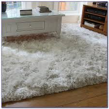 White Bathroom Rugs Generous White Bathroom Rugs Contemporary The Best Bathroom