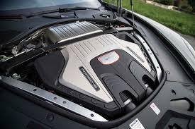 porsche panamera wheelbase porsche panamera spyder engine porsche engine problems and solutions
