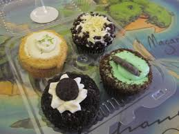 cupcake delights the best cupcakes in central florida