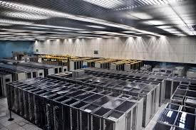 top fire suppression server room room design plan best with fire