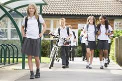the pros and cons of kids wearing required uniforms the