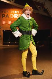 ideas for corporate holiday parties royal entertainers