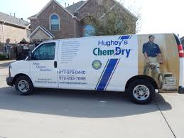 Carpet Cleaning Dallas Carpet Cleaning The Natural Way Hughey U0027s Chem Dry