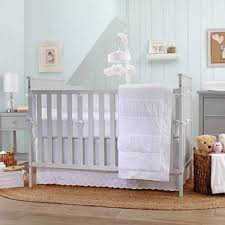 Carters Baby Bedding Sets Carters Crib Bedding Sets Baby Bedding For Baby Jcpenney