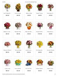 same day birthday delivery same day birthday flowers delivery to usa send flowers and more