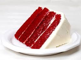 best 25 velvet cake ideas on pinterest red velvet cake frosting
