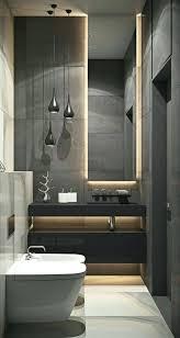 hotel bathroom ideas hotel style bathroom ideas lighting and luxurious boutique