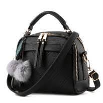 model tas tas wanita aneka model tas murah untuk wanita murah terbaru
