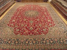 Cheap Persian Rugs For Sale The Area Rug Guide U2014 Gentleman U0027s Gazette
