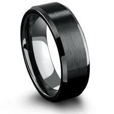 titanium wedding rings for men titanium wedding bands on wedding band pertaining to 8mm
