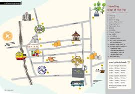 Cable Car Map Fly To Hat Yai From Bangkok Don Mueang Nokair U2013 皇雀航空