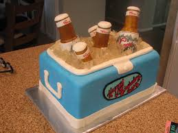 is coors light a rice beer coors light ice chest cake cakecentral com
