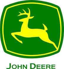 john deere google search logos etc pinterest john deere