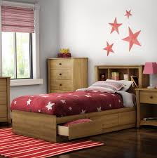 South Shore Bedroom Furniture By Ashley Ashley South Shore Bedroom Set Home Design Ideas