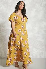 floral dresses floral dresses for