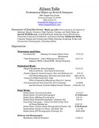 gmail resume template resume templates for pages ziptogreencom resume gallery of resume template free for mac