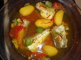 cuisiner du merlan recette de merlan a l aioli