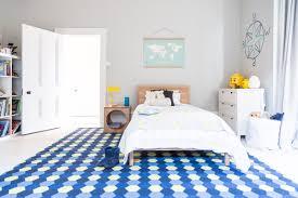 creative bedroom wall decor ideas white wooden door with window