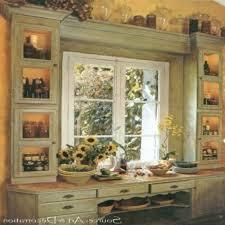 Window Treatment Ideas Kitchen Kitchen Sink Curtains Size Of Window Window Treatment Ideas