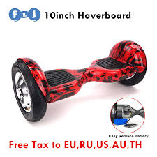 lexus hoverboard nz online buy wholesale hover board from china hover board