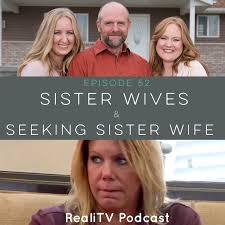Seeking Episode Episode 52 Seeking