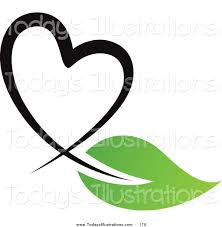 clipart heart black and white clipart panda free clipart images