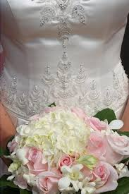hydrangea wedding hydrangeas for your wedding plant addicts