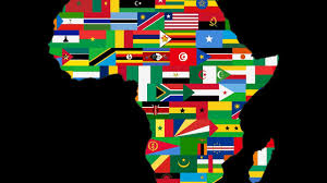10 best national anthems in africa 2017 africa the modern and
