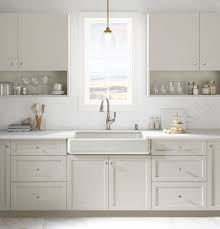 how to choose a kitchen faucet remodelando la casa how to choose the kitchen faucet