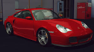 porsche mechanic salary virtual stance works forums v crazy u0027s role play