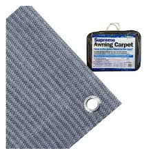 Caravan Awning Carpet Caravan Awning Carpets Amazon Co Uk