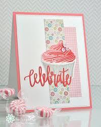 1437 best card ideas birthday images on pinterest card ideas