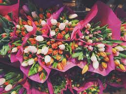 wholesale flowers online top 5 reasons to buy wholesale flowers online fmi farms