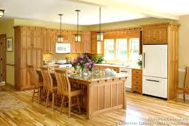 crown point kitchen cabinets craftsman style ceiling lights mission kitchen cabinets by crown