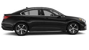 burgundy subaru legacy 2018 subaru legacy midsize sedan subaru
