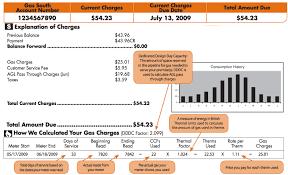atlanta gas light pay bill agl dddc factor what is the dddc factor on your bill