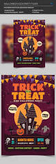 zombie graphics designs u0026 templates from graphicriver