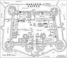 medieval castle floor plans labeled diagram of a castle diagram castles and layouts