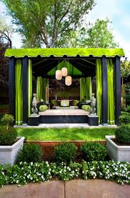227 best jardin images on pinterest terrace garden parties and