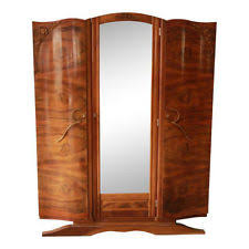 Another Name For Armoire Antique Armoires U0026 Wardrobes 1900 1950 Ebay