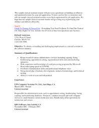 sample definition essay selfie definition essay an executive summary clerical resume templates clerical aide sample resume selfie clerical resume templates clerical aide sample resume selfie definition essay clerical resume