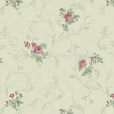 decorative wallpaper for home home decoration wallpaper decorative wall covering little flower
