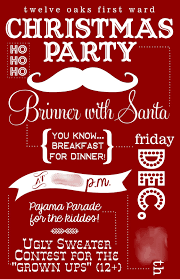 party invitations simple christmas party invite ideas funny