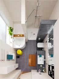 kleines badezimmer renovieren das minibad zuhause wohnen kleines badezimmer renovieren