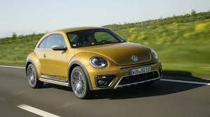 review vw u0027s beetle dune 100 volkswagen beetle pink 2017 volkswagen philippines