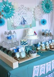 frozen party sneak peak frozen party frozen party printables