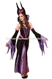 Halloween Costumes China China Disney Costume China Disney Costume Manufacturers