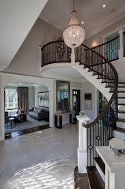 home ceiling lighting design chandeliers design awesome modern glass staircase custom