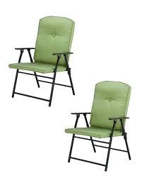 Metal Reclining Garden Chairs Aryanpour Info Wp Content Uploads 2017 11 Metal Fo